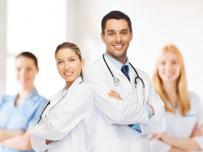 konsult-specialistov