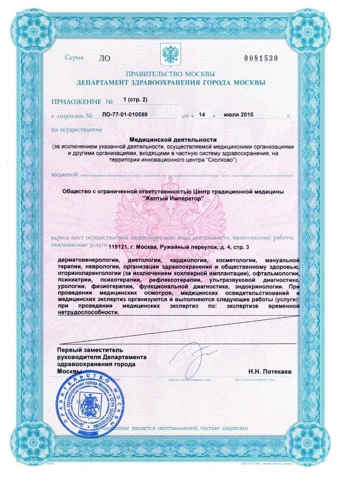Лицензия_Ружейный-2