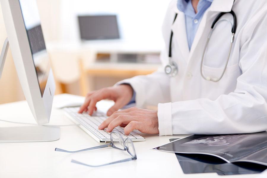 обследования при планировании беременности