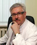 Михаил НиколаевичШаров