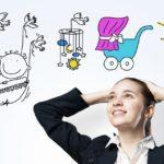 Планирование беременности – почему это важно?